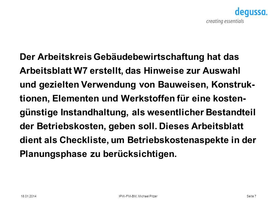 Atemberaubend Ironie Arbeitsblatt High School Ideen - Mathe ...