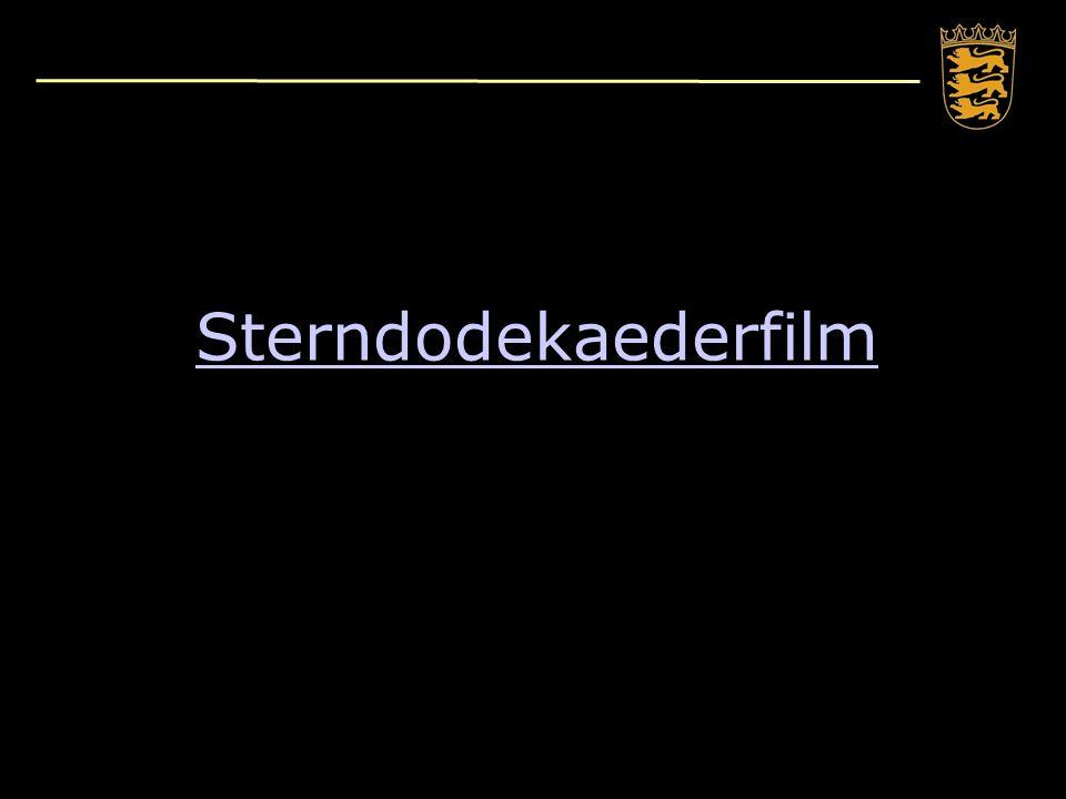 Sterndodekaederfilm