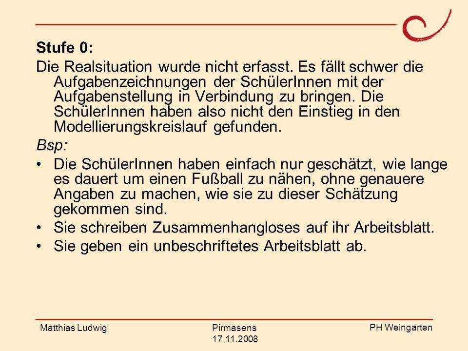 Modern Wie Lange Dauert Es Arbeitsblatt Composition - Kindergarten ...