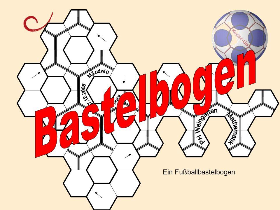PH Weingarten Mathematik