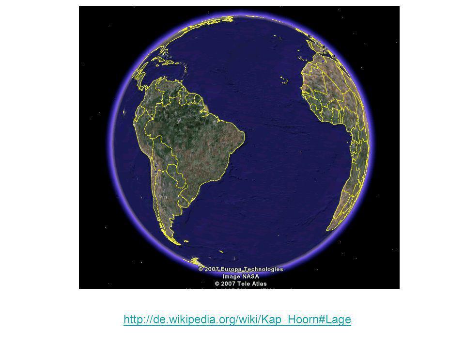 http://de.wikipedia.org/wiki/Kap_Hoorn#Lage