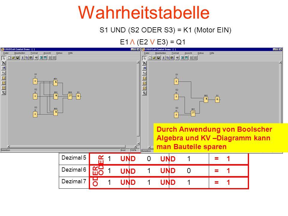 Wunderbar Lichtschalter Diagramm 2 Wege Ideen - Elektrische ...