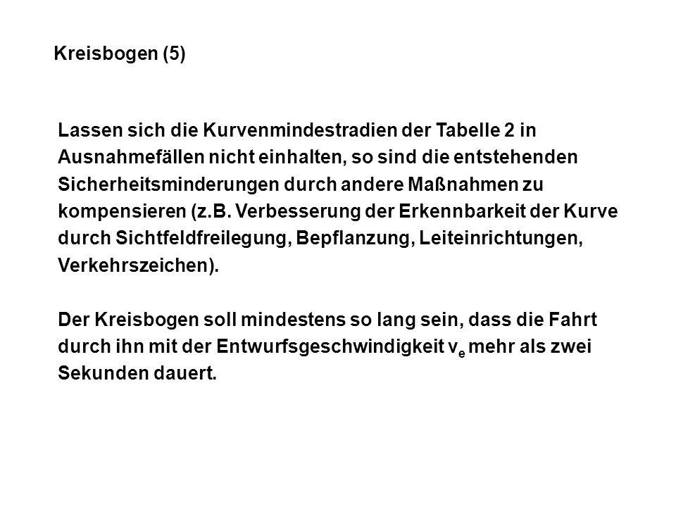 Kreisbogen (5)