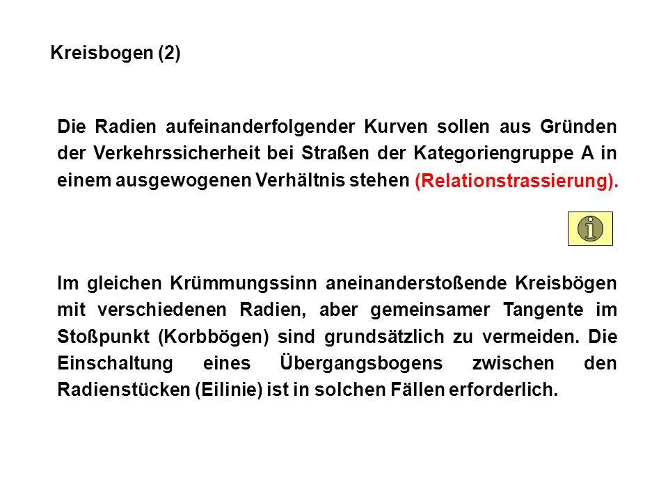 Kreisbogen (2)