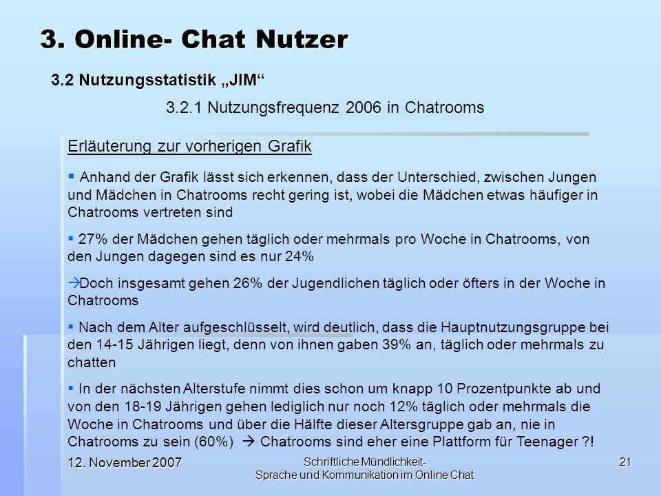gering chatrooms Enhanced high speed: video chat, download large files + stream video for 495 usd/day  mobility accessible rooms newspaper in lobby safe deposit boxes, front desk.