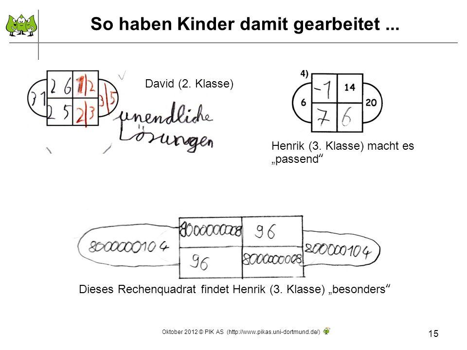 Ausgezeichnet Algebra Für 9. Klasse Bilder - Mathematik & Geometrie ...