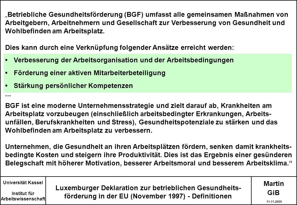 Charmant Unfallbericht Vorlage Ideen - Dokumentationsvorlage ...