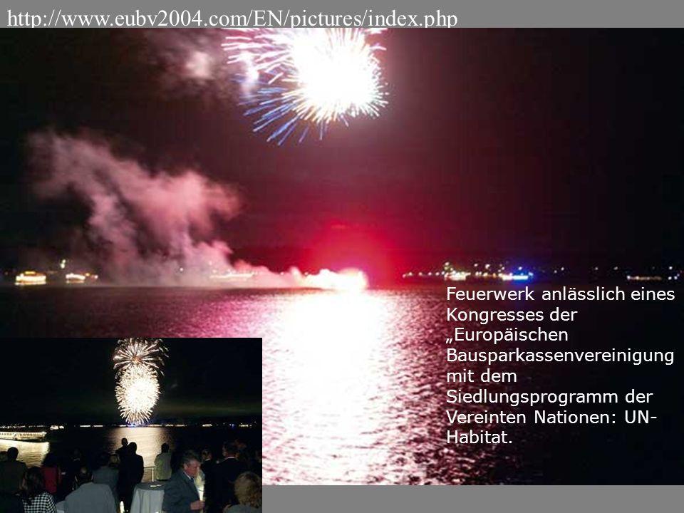 http://www.eubv2004.com/EN/pictures/index.php