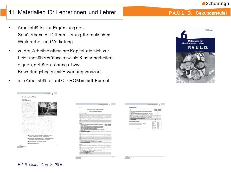 Ziemlich Differenzierung Von Ersten Prinzipien Arbeitsblatt Fotos ...