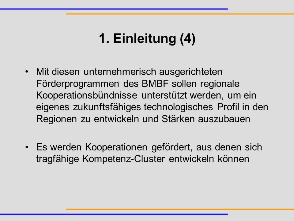 1. Einleitung (4)