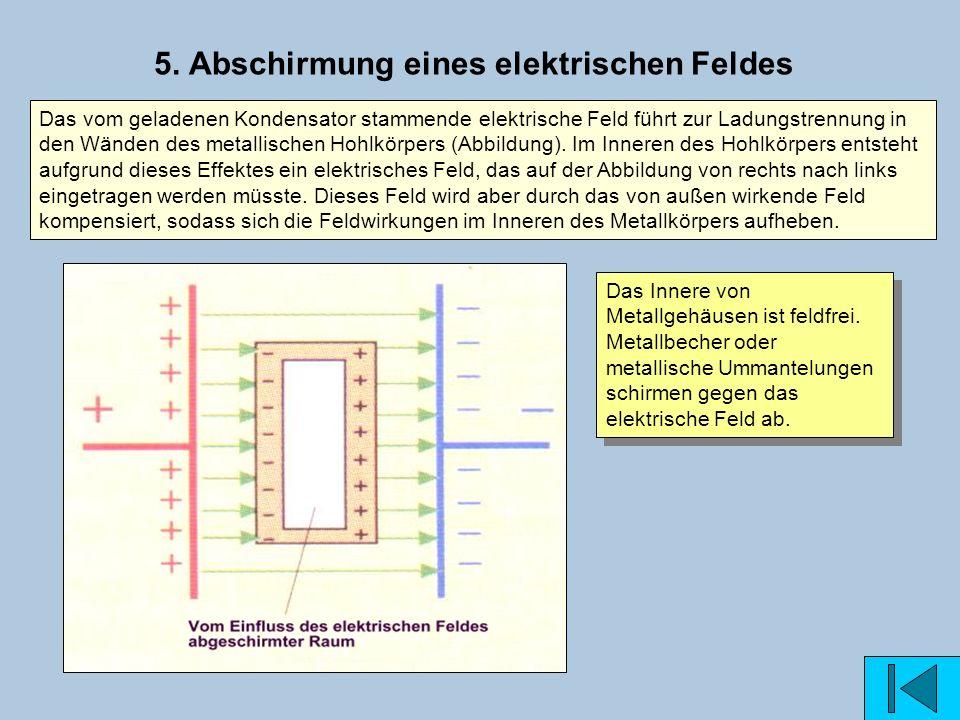 Tolle Grundlagen Der Elektrischen Verkabelung Ideen - Elektrische ...