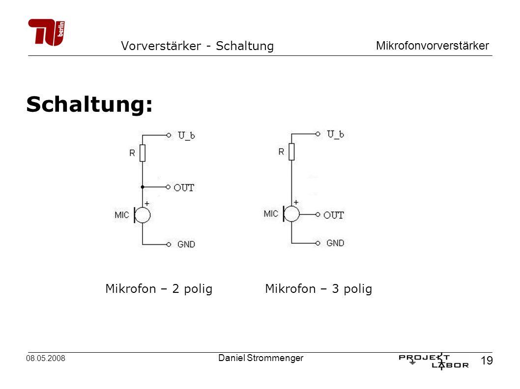 Fein 3 Poliger Schalter Zeitgenössisch - Der Schaltplan - triangre.info
