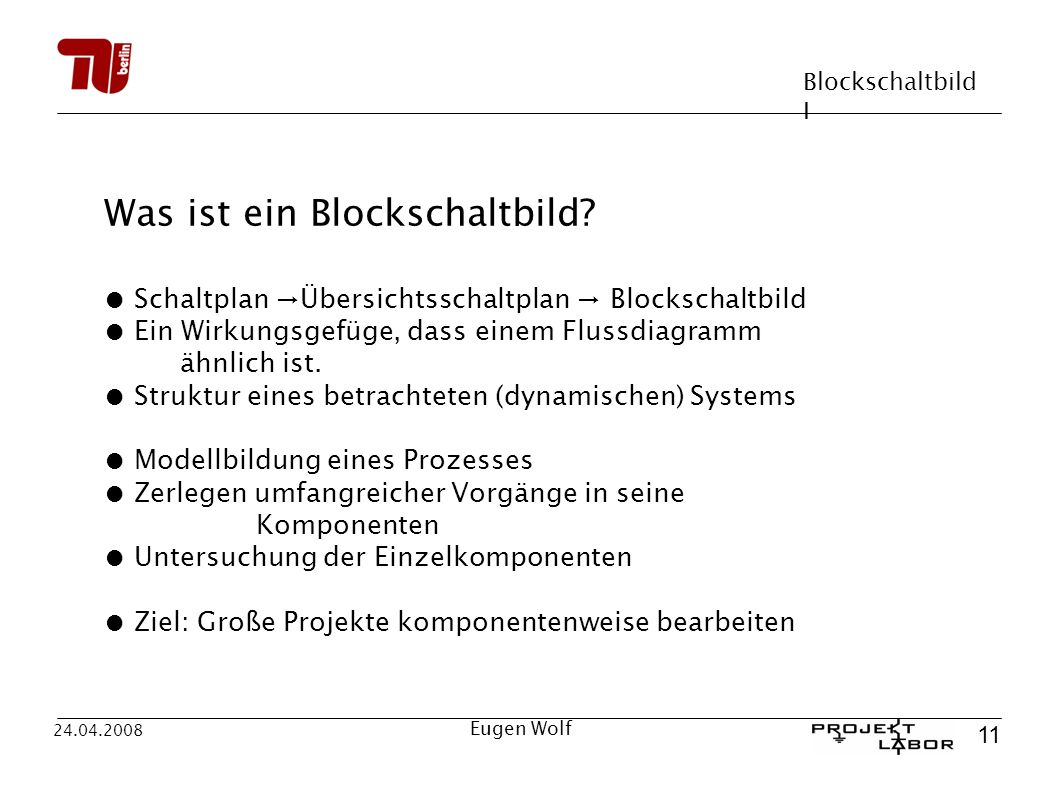 Großzügig Quadratisches D Motorsteuerzentrum Schaltplan Ideen - Der ...