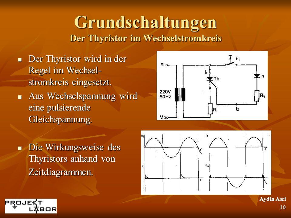 Beste Symbol Für Wechsel Und Gleichspannung Bilder - Elektrische ...