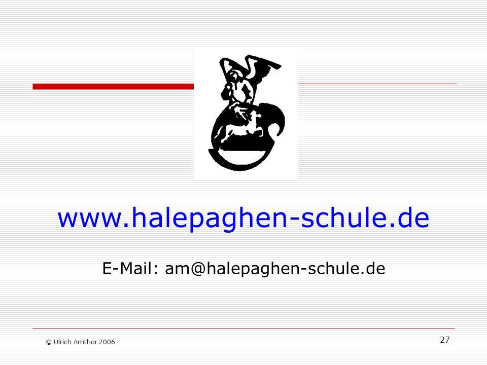 E-Mail: am@halepaghen-schule.de