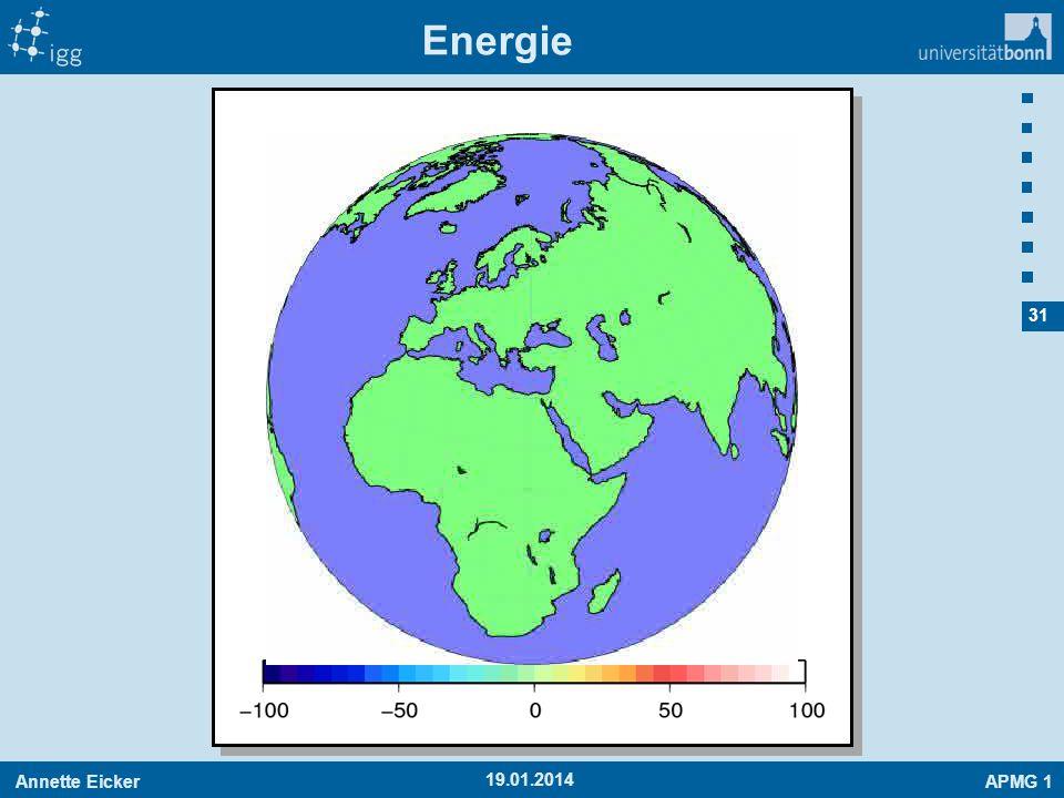 Energie 27.03.2017