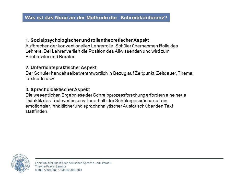 Nett Beispielzusammenfassung Für Die Position Des Direktors Galerie ...