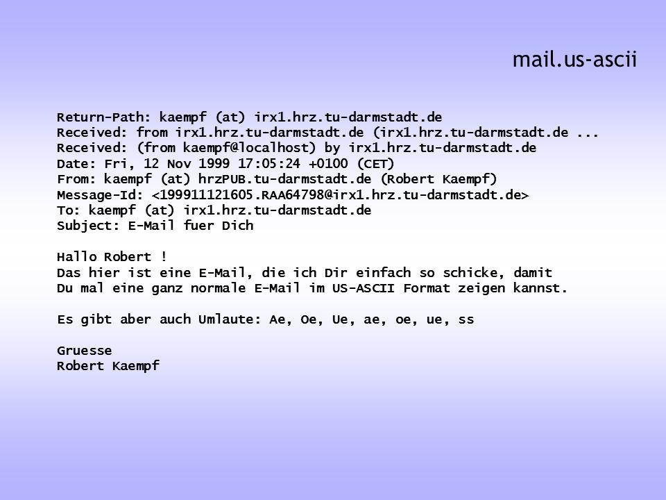mail.us-ascii Return-Path: kaempf (at) irx1.hrz.tu-darmstadt.de