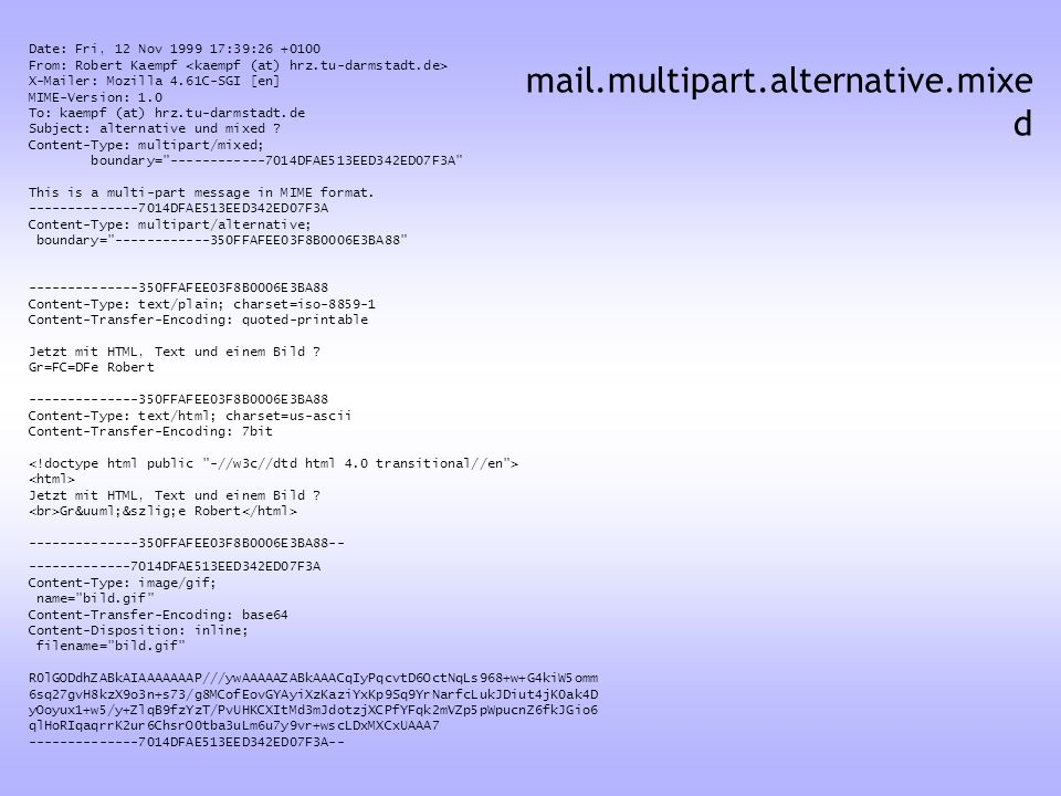 mail.multipart.alternative.mixed