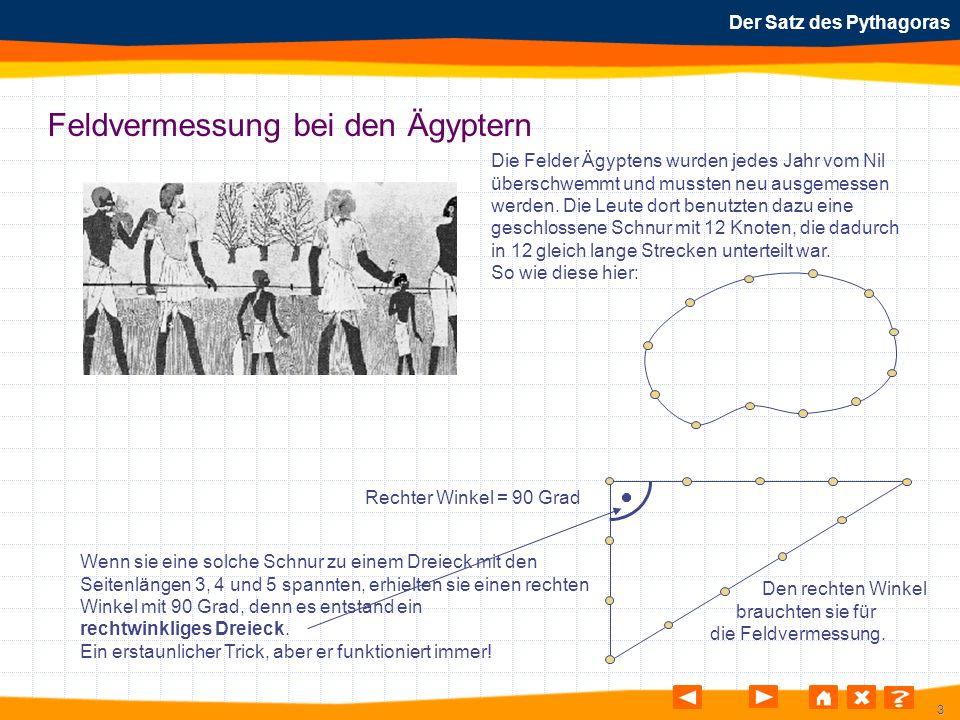Ungewöhnlich Multiplikation Arbeitsblatt Grad 3 Ideen ...