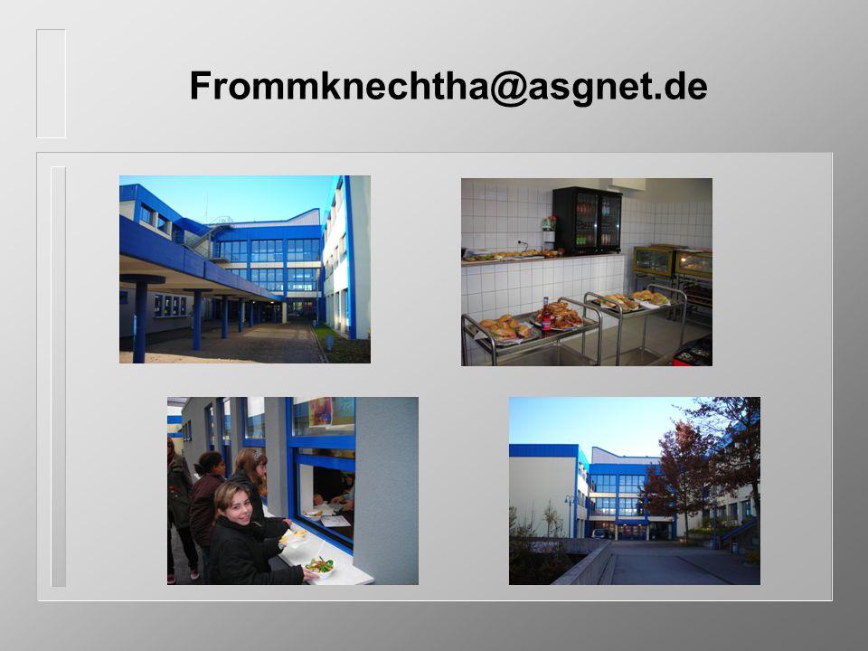 Frommknechtha@asgnet.de
