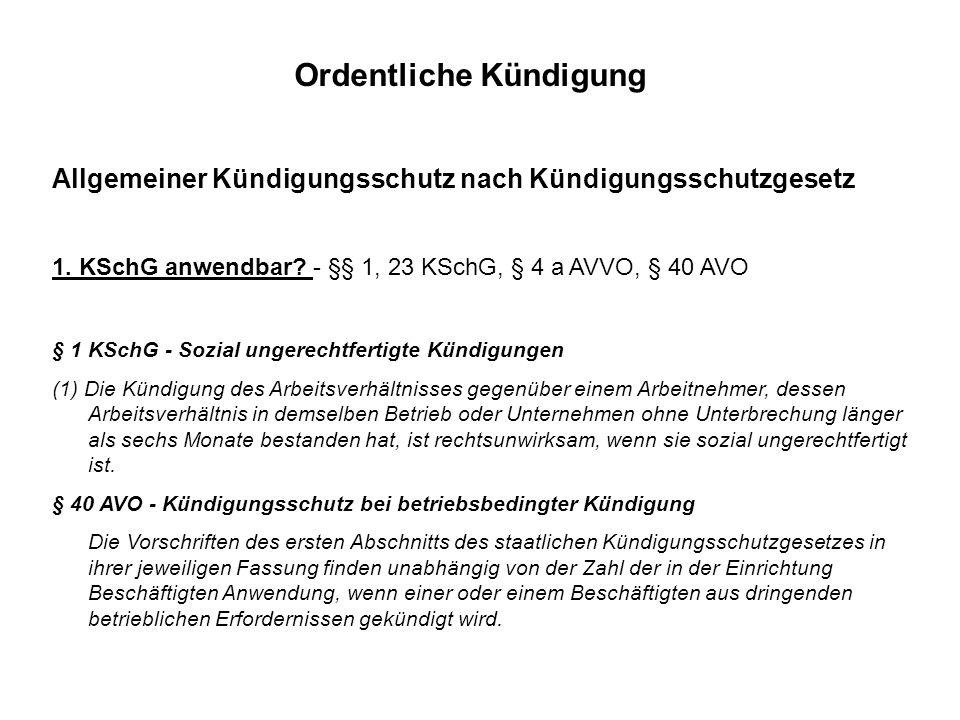 Abmahnung und Kündigung Was ist zu tun. Schulung DiAG A/B – ppt ...