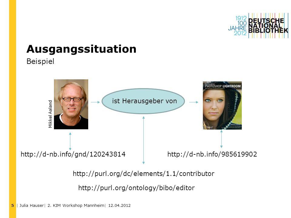 AG Titeldaten(modellierung) - ppt video online herunterladen