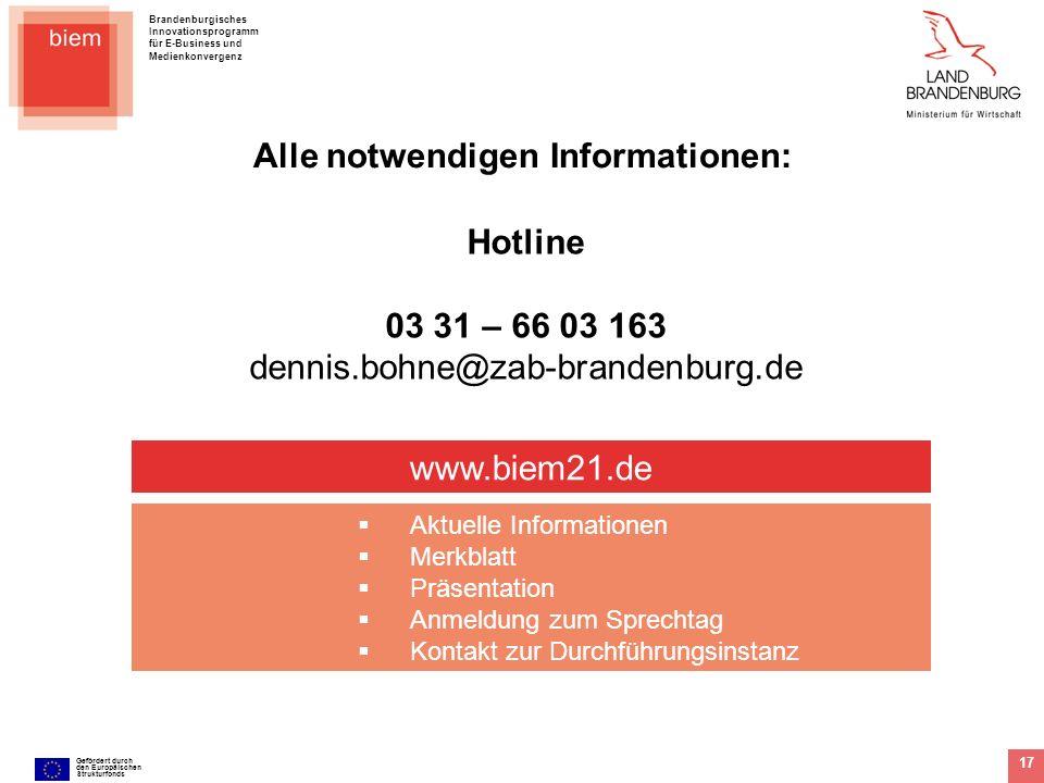 03 31 – 66 03 163 dennis.bohne@zab-brandenburg.de