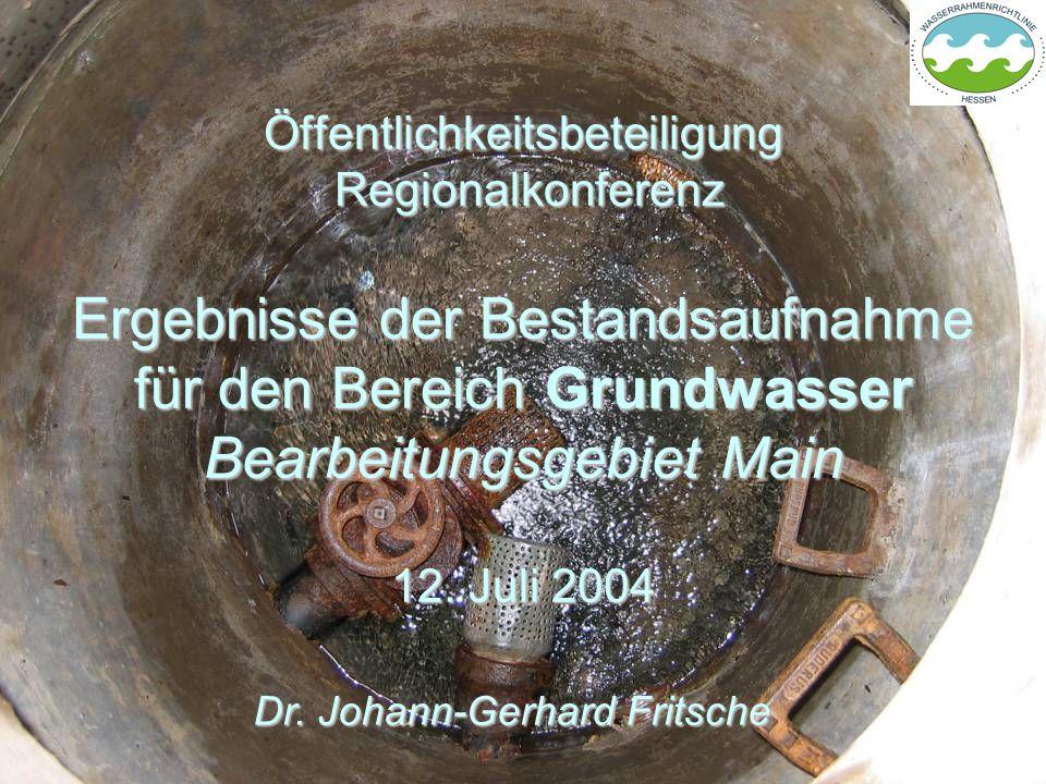 Dr. Johann-Gerhard Fritsche