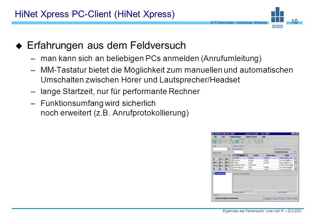 HiNet Xpress PC-Client (HiNet Xpress)