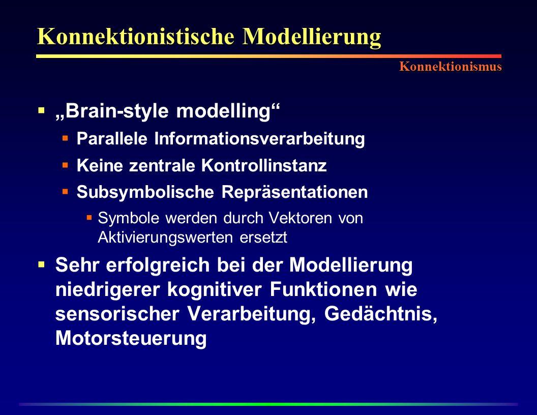 Ungewöhnlich Motorsteuerung Schematische Symbole Ideen - Elektrische ...