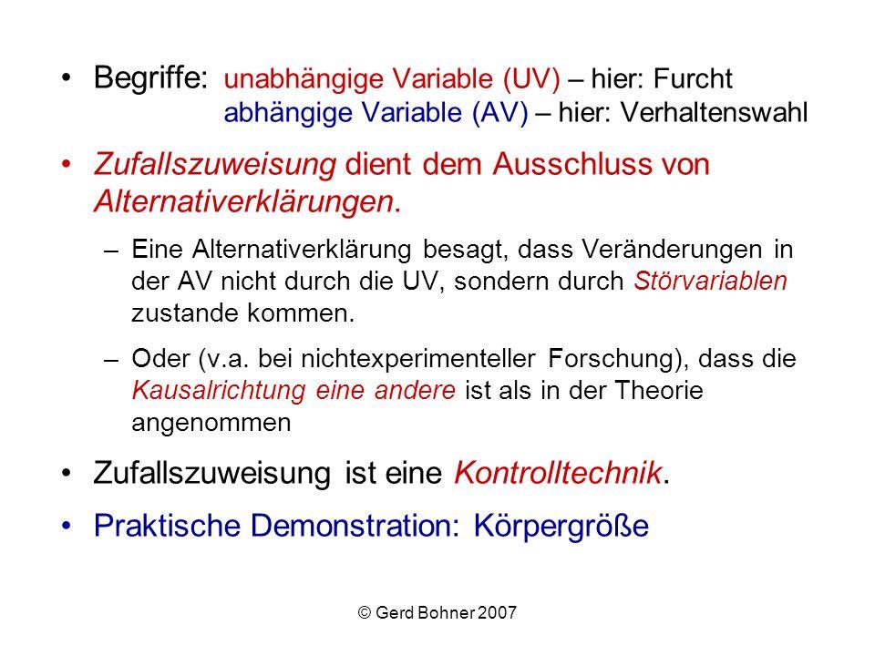 Ausgezeichnet Unabhängige Überprüfung Arbeitsblatt Galerie ...