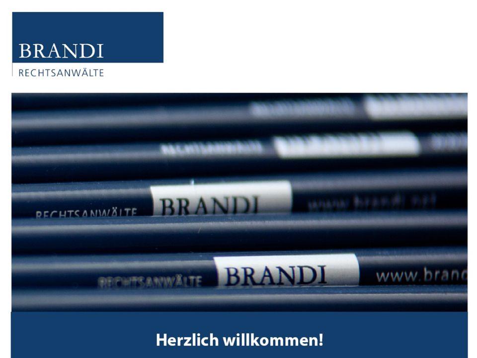 www.brandi.net