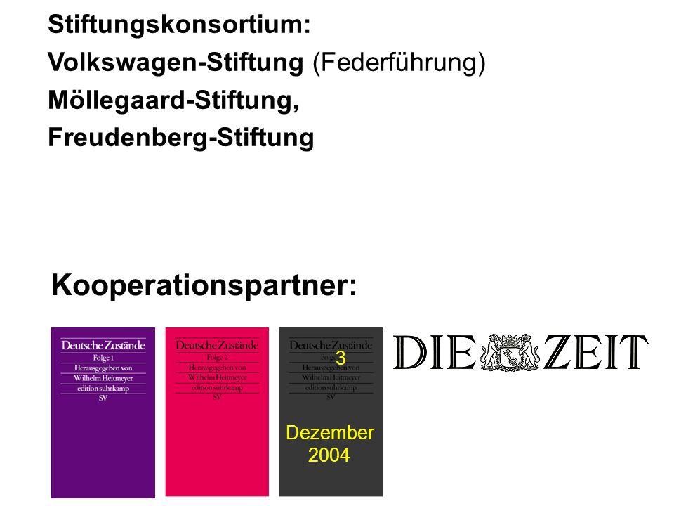 Kooperationspartner: