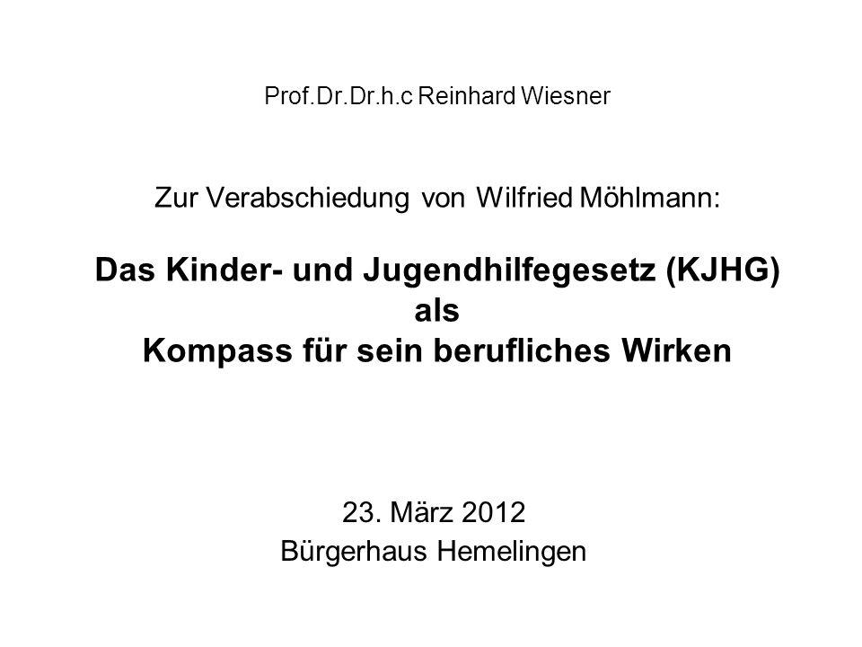 23. März 2012 Bürgerhaus Hemelingen
