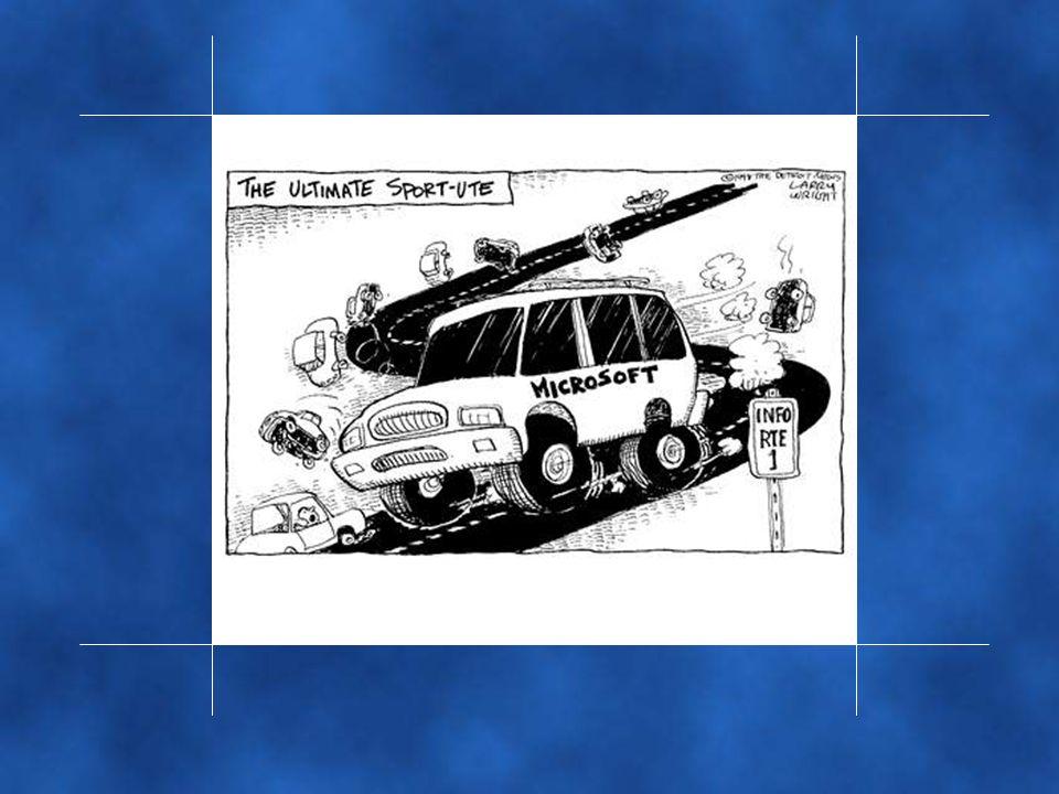 Es wird ihnen sicherlich verständlicher, wenn sie dem Zitat diese Karikatur vorausschicken.