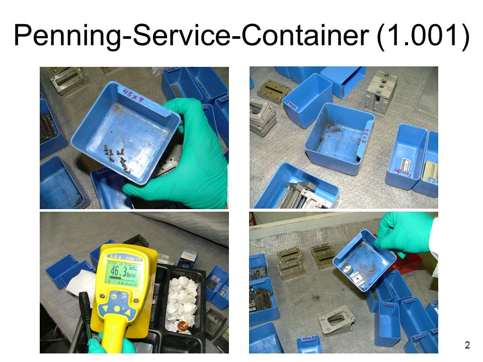 Penning-Service-Container (1.001)