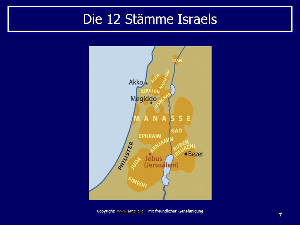 Copyright: www.amzi.org – Mit freundlicher Genehmigung