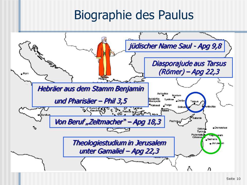 Römerbrief: Einleitung in den Römerbrief