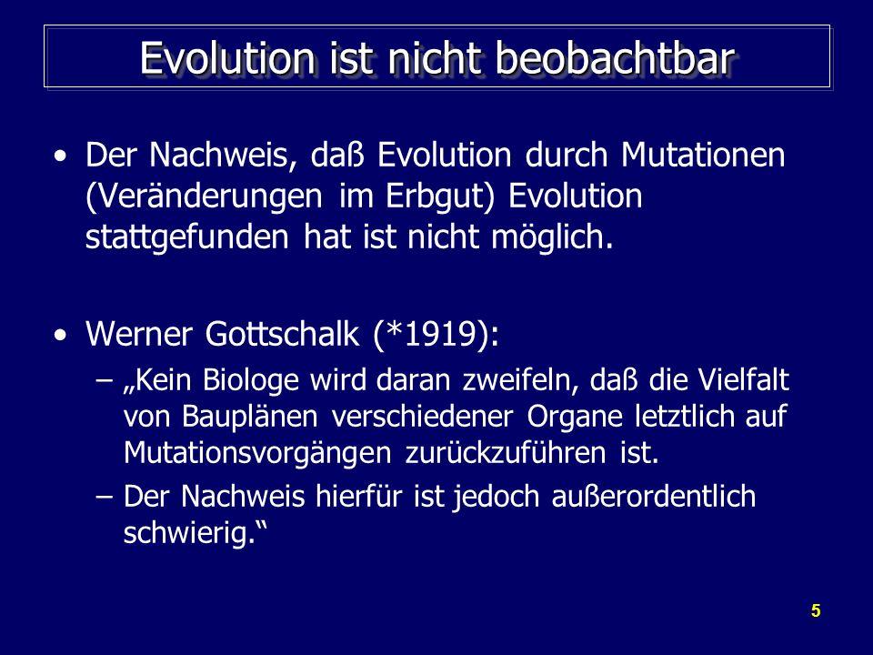 Groß Biochemische Beweise Für Die Evolution Arbeitsblatt Fotos ...