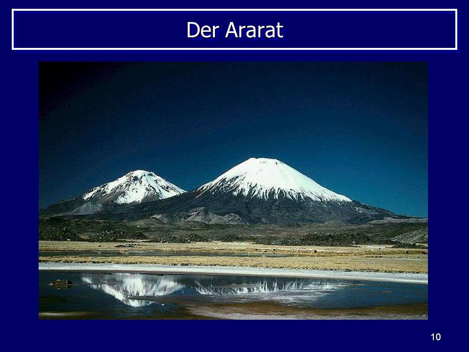 Der Ararat Grafik http://www.math.uni-bremen.de/~arsen/Ararat7.jpg