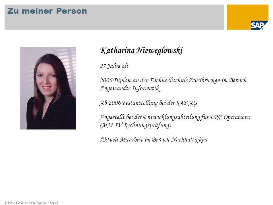 Katharina Nieweglowski