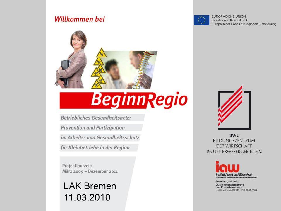 LAK Bremen 11.03.2010