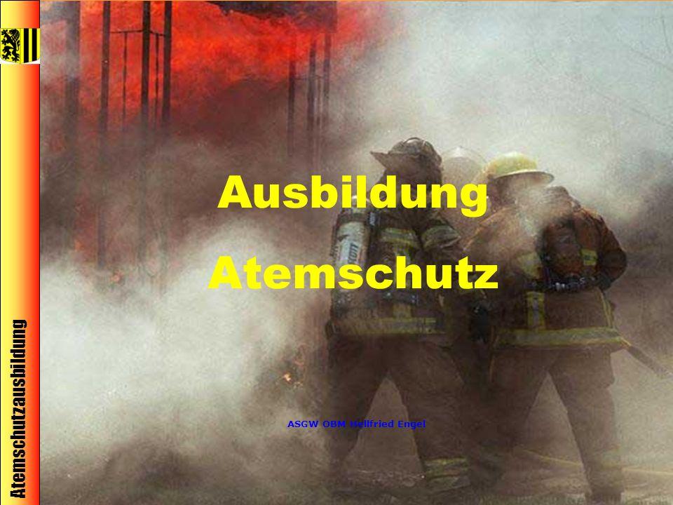 ASGW OBM Hellfried Engel