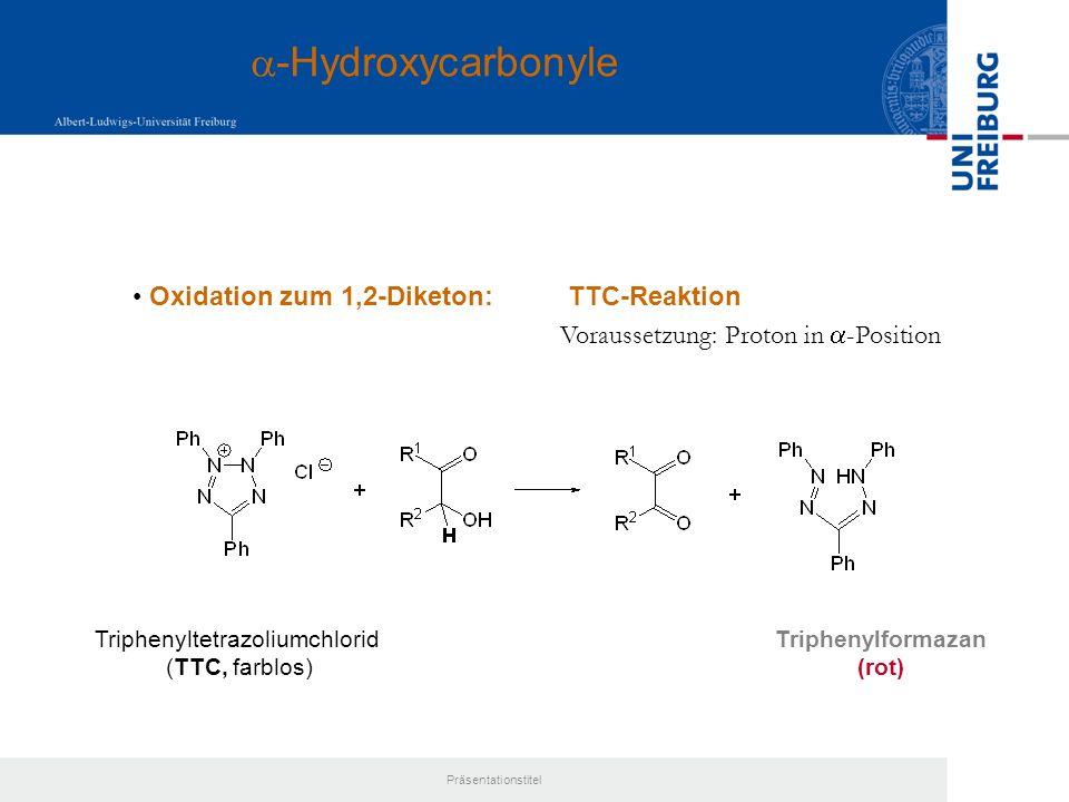 Triphenyltetrazoliumchlorid