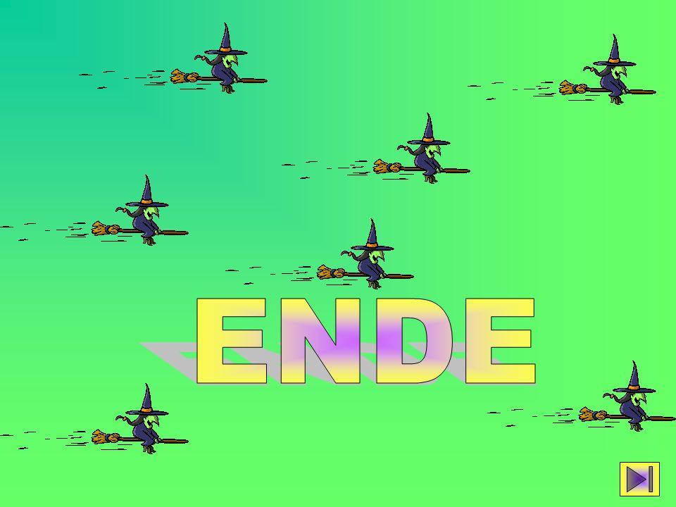 haus ENDE