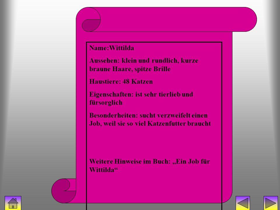bücherhexe (Wittilda)