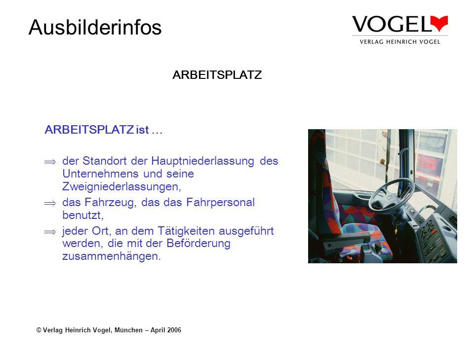 ARBEITSPLATZ ARBEITSPLATZ ist … der Standort der Hauptniederlassung des Unternehmens und seine Zweigniederlassungen,