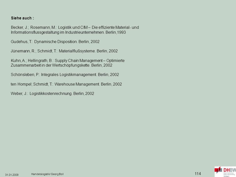 Informationsflussgestaltung im Industrieunternehmen. Berlin,1993