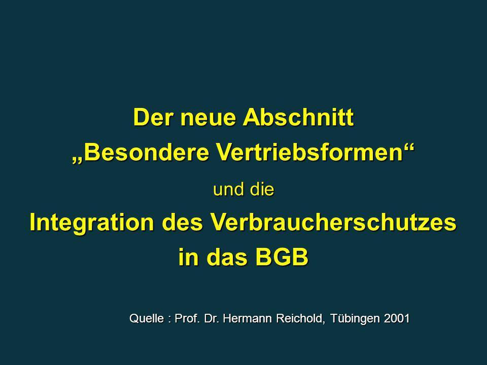 Quelle : Prof. Dr. Hermann Reichold, Tübingen 2001